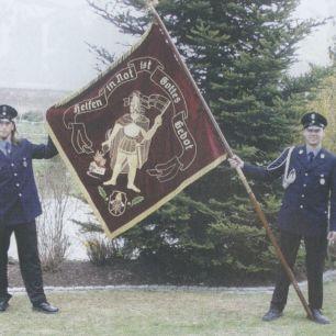 Fahne 1979 1