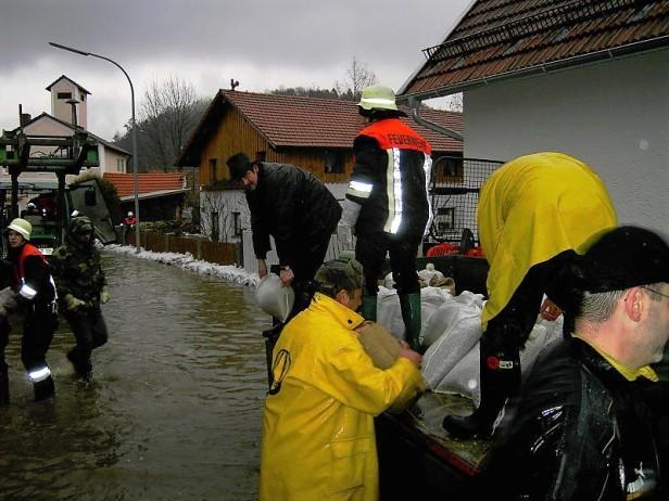 hochwasser01gross