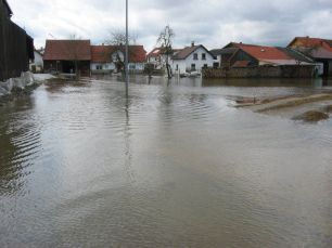 hochwasser05gross