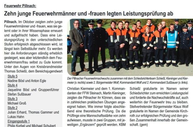 leistungsprc3bcfung-2013.jpg
