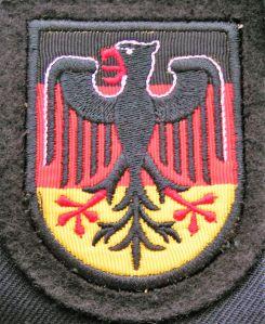 Deutschlandadler