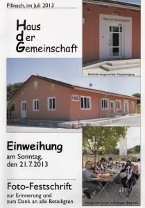 Festschrift_HDG_1 (1)