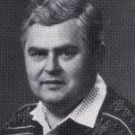 Johann Eiglsperger