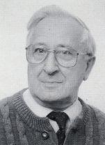 Johann Kraus sen.