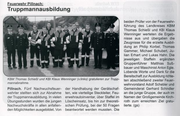 leistungsprc3bcfung20132.jpg