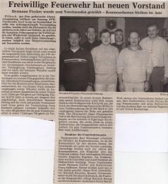 Neuwahl 1998.jpg