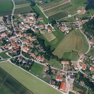 Pillnach 2004