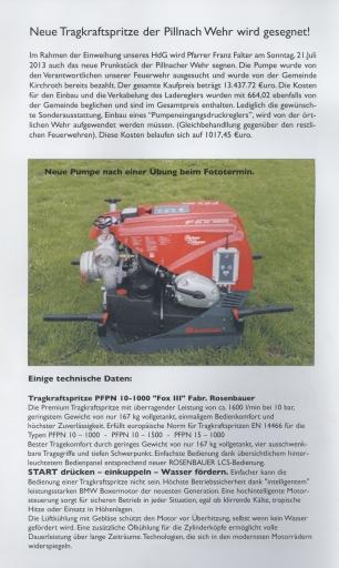 Festschrift_HDG_1 (2)