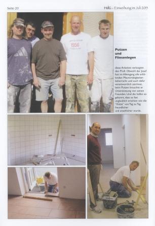 Festschrift_HDG_1 (22)