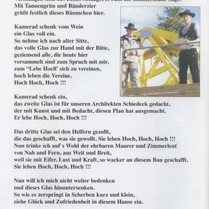 Festschrift_HDG_1 (28)
