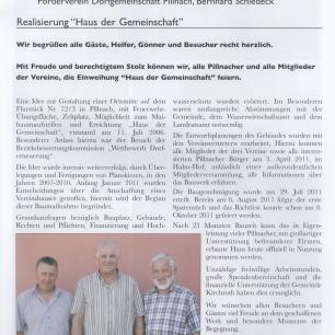 Festschrift_HDG_1 (3)
