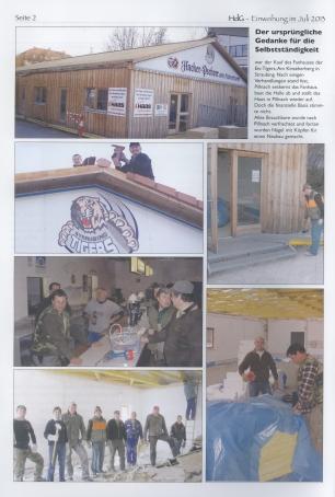 Festschrift_HDG_1 (4)