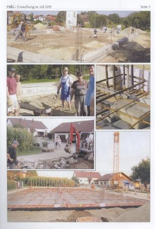 Festschrift_HDG_1 (7)