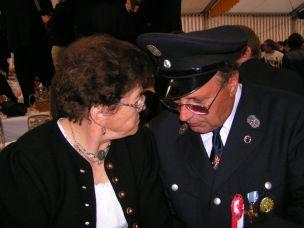 Rosa Schmidbauer +