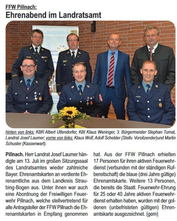 Ehrenamtskarten 09 2015