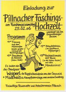 Einladung_Faschingshochzeit