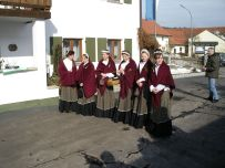 Faschingshochzeit_2006 001