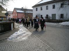 Faschingshochzeit_2006 008