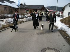 Faschingshochzeit_2006 039