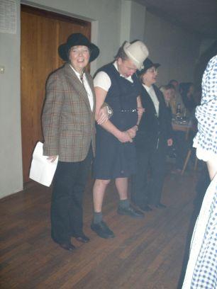 Hochzeitslader_Pondorf_1 (1)