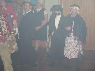 Hochzeitslader_Pondorf_1 (2)