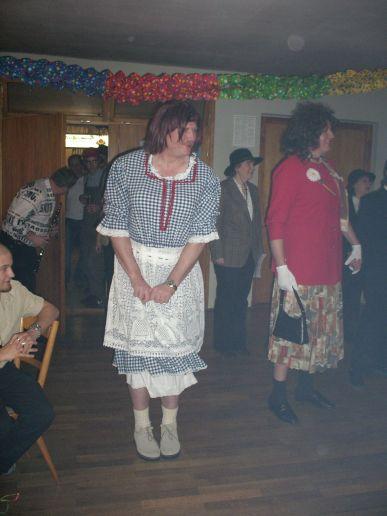 Hochzeitslader_Pondorf_1 (5)