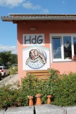 IMG_1395 [HDTV (1080)]