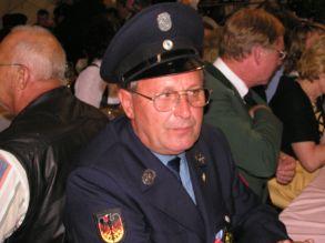 Gründungsfest 2004
