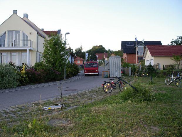 Siedlerfest_06 001