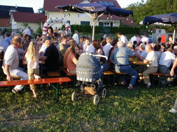 Siedlerfest_06 004