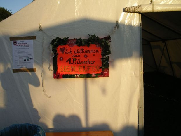 Siedlerfest_06 013