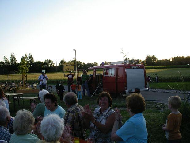 Siedlerfest_06 016