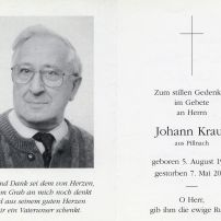 Kraus-Opa