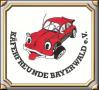 kaeferfr_logo