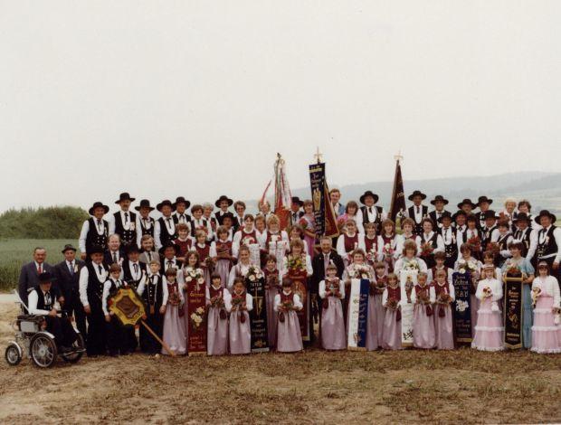 KAV 1983 alle