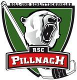 logo_rsc