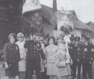 Patenverein 1966 1