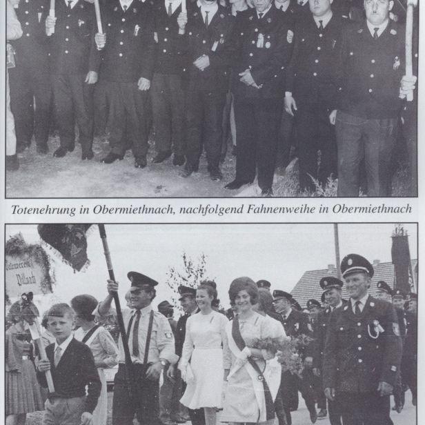 Patenverein 1966 2