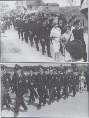 Patenverein 1966 3