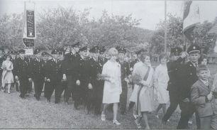 Patenverein 1966 4
