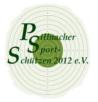 sportschuetzen_logo