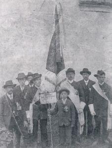 verein 1900