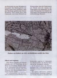 Entnommen BAIERWEINMUSEUM April 2002