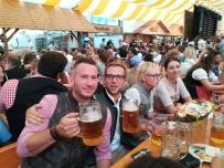 Volksfest 2018