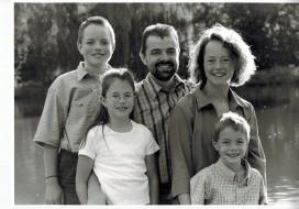 Familie 2005 CCI14022019_0005