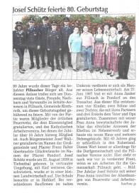 Entnommen: Straubinger Tagblatt 26.08.2019