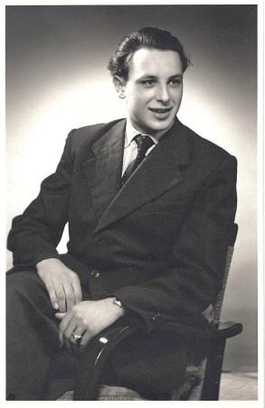 Englbert 1951