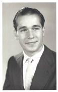 1957 Freund Franz-Xaver Höcherl