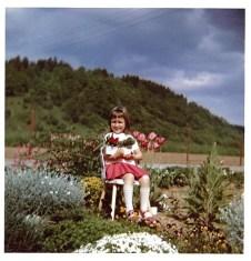 1965 Tochter Anita