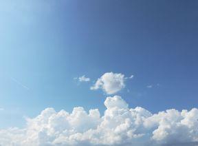 BUINA - das i-Tüpferl unter dem Himmel Bayerns